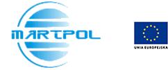 MARTPOL-